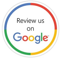 submit Your Review